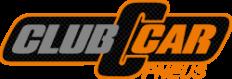 ClubCar Pneus