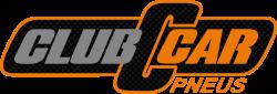 ClubCar